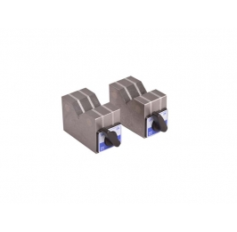 Magnetic v Block SWF Series