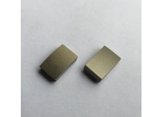 High grade Smco Magnets with (BH)max >=32MGOe