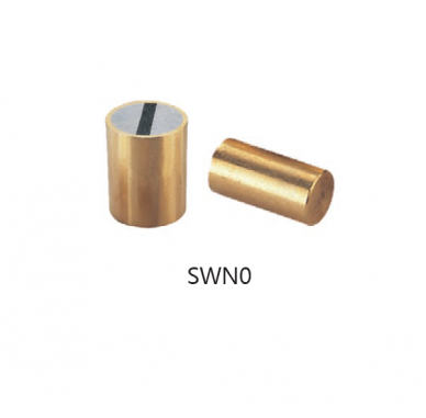 Pot Magnets Series SWN0