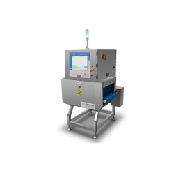 X-ray lnspection System,X-ray Inspection System for food
