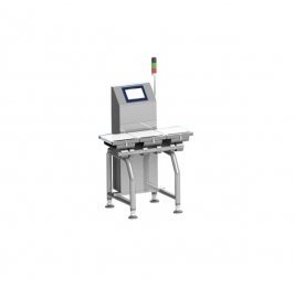 Checkweigher IMD-IXL-H Series