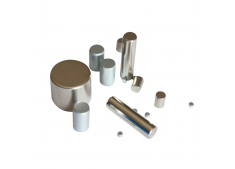 New Top 10 Neodymium Cylinder Magnets Factory Organic Competitors in Mar 2020