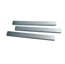 Neodymium Rectangle Magnets