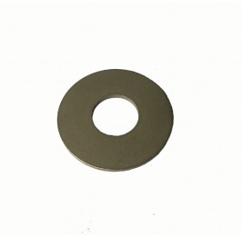 SmCo Ring Magnets