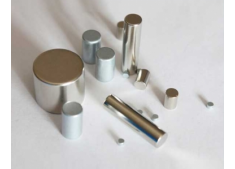 2020 Latest Google Advertisements for Neodymium Cylinder Magnets Suppliers