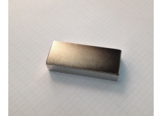 Powerful N52 Neodymium Magnets for Sale